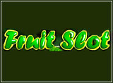 Online Fruit Slot 3 Lines Slots Review