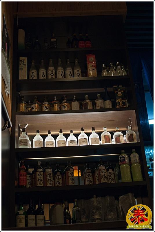初穗居酒屋 (5)