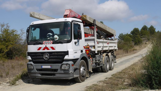 P1120331 Bis