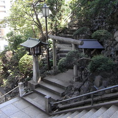 Shinagawa_Shrine_2
