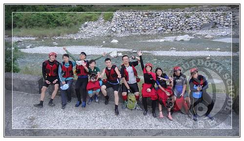 20110917三棧溪133