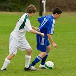 20110920 Duxbury HS Boys JV Soccer v Scituate HS 0338 -SS03.jpg thumbnail