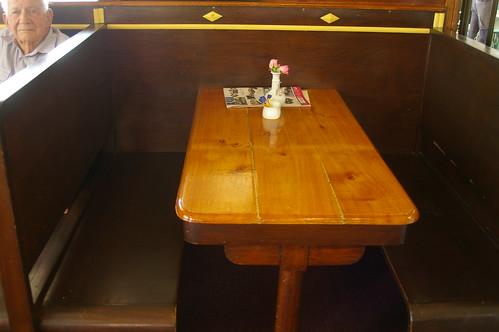 IMGP7170 - timber booth