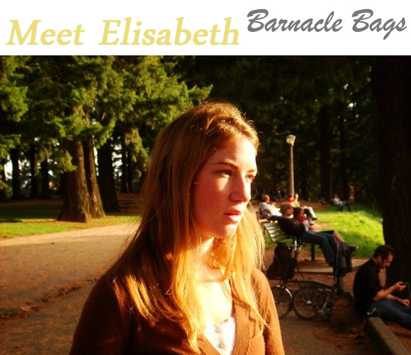 elisabeth pic