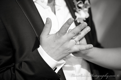 Wedding--Moscow-Club-Alexander-T&D-Elen-Studio-Photography-032.jpg
