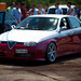 "Alfa Romeo 156 • <a style=""font-size:0.8em;"" href=""http://www.flickr.com/photos/54523206@N03/6023496720/"" target=""_blank"">View on Flickr</a>"