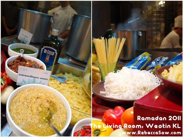 Ramadan Westin3