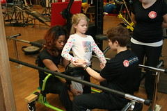 Holly P. T12/L1 Paraplegic (Walk The Line To SCI Recovery) Tags: youth standing training walking cord child exercise michigan wheelchair young injury center trainers step walker strong strength therapy activity clinic independence workout facility tough function sci recovery active pacer rehab paraplegic spinal southfield ability pediatric walktheline rehabilitation paralysis gait spinalcordinjuryrecovery physicaltherapy paralyzed spinalcordinjury parallelbars rifton postinjury scirecovery paraplegicwalking