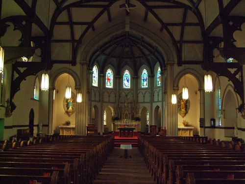 church rock catholic singles 309 reviews of rock church my wife and i  choir of the catholic church rock church is  join the church that every single service he mentions.