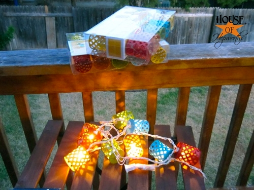 deck_lights_02