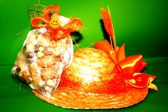 قبعة الخوص - حصري لدينا (ChoCakeQatar) Tags: ميلاد كيك ولادة محل قرقيعان حلويات قرنقعوه أفراح كافي توزيعات شوكولا أعراس أعياد ولاده موالح شوكولات حفلا