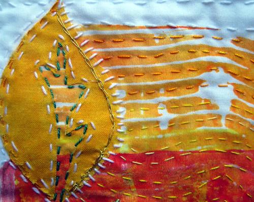 arizona heat detail