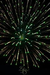 Celebrate! (Kidzmom2009) Tags: beautiful fireworks celebration independenceday fireworkdisplay kidzmom2009 gettyimageswants kfsphotography