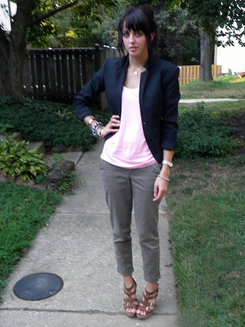 same blazer different day (13)