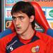 Calcio, Catania: nove reti alla Primavera