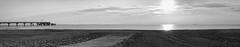 Strand-Panorama (ak78) Tags: usedom 2011