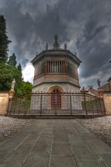 Battistero di Bergamo