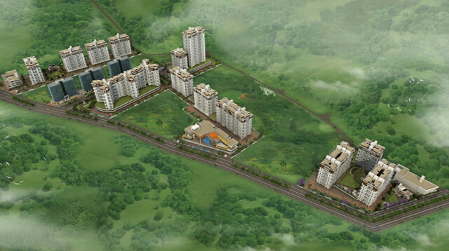 Eastern_Ranges_Keshav_Nagar_Layout_Plan