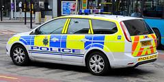 _DSC0007 (PSYGMON 7) Tags: vehicles e1 policeemergency pn09ktt