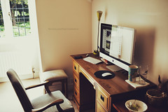 suite (In Memory Lane~) Tags: summer london 35mm imac mark interior room ii 5d suite machintosh 35l