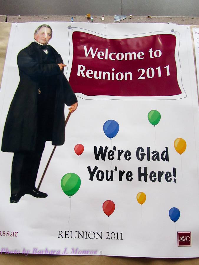 Reunion (13 of 18)