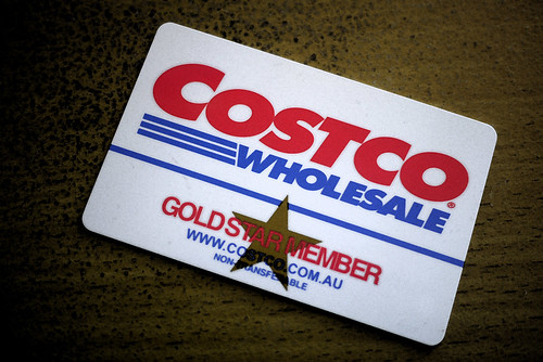 Is It Worth Shopping at Costco?
