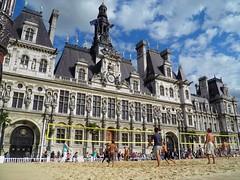Отель де Виль