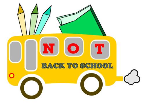 DChitwood_NotBackToSchool
