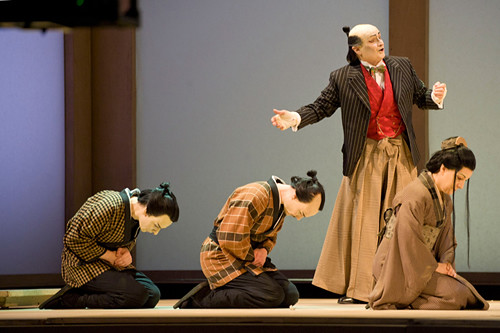 Opera In Park Saturday Night Barcarolle >> Top Films Featuring Opera 15 11 News Royal Opera House