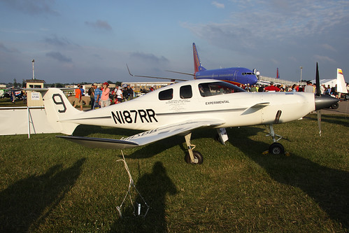 airplane aircraft aviation airshow eaa oshkosh airventure stockphoto 81 rutan catbird osh experimentalaircraftassociation canon50d bruceleibowitz osh11 n187rr