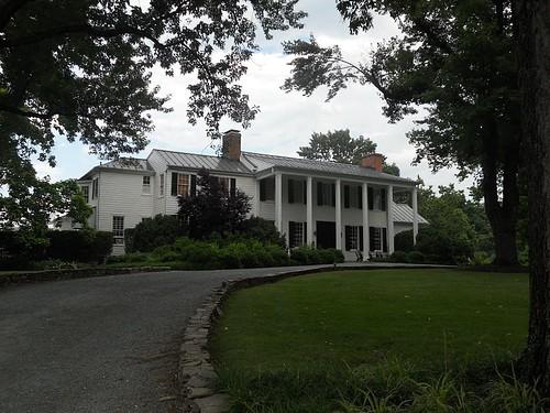 Image 1 - clifton inn