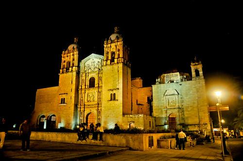 Oaxaca Nocturna (18)