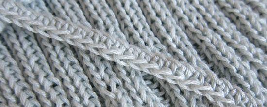 knitting_110817_4