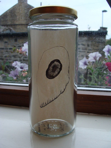 Jar No 227