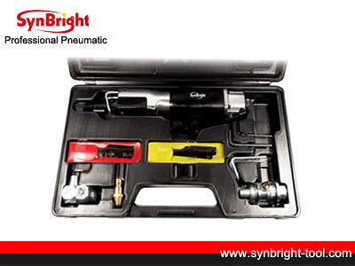 SynBright- air saw A090012