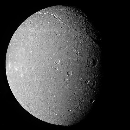 Fotos luna, satelites y planetas 6055198963_d4bf30f0c3.jpg