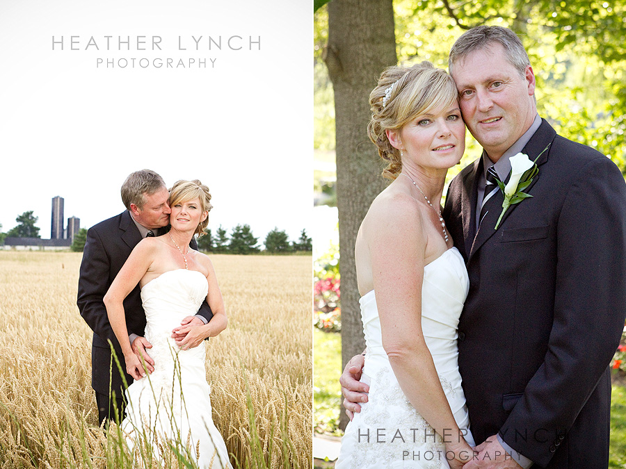 HeatherLynchPhotography_JS11