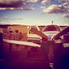photoplane