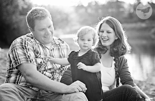 Harding Family 099