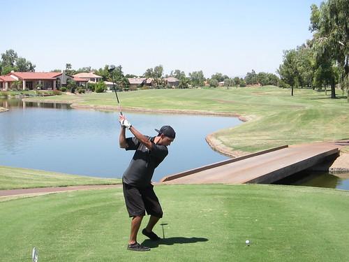 Parker Green belt golf Astars (12)