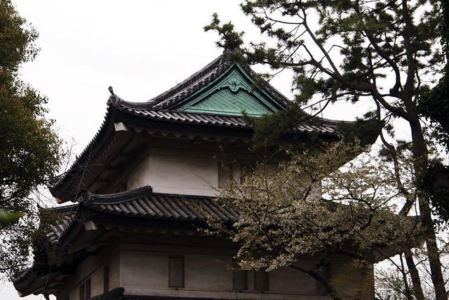 110403_103218_江戸城_富士見櫓