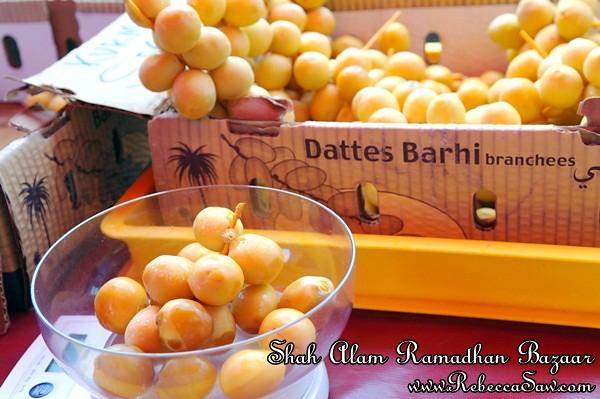 2011 ramadan bazaar shah alam-54