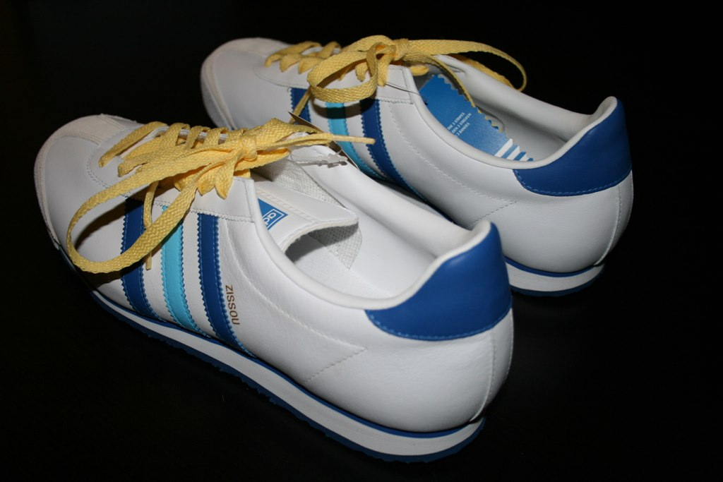 bdab4dd9858 Zissou Shoes - Men s (zissoushoes) Tags  life shoes steve anderson zissou  kicks aquatic