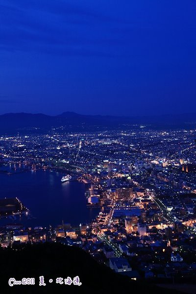 函館山-5