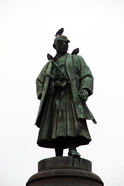 110403_114911_靖国神社