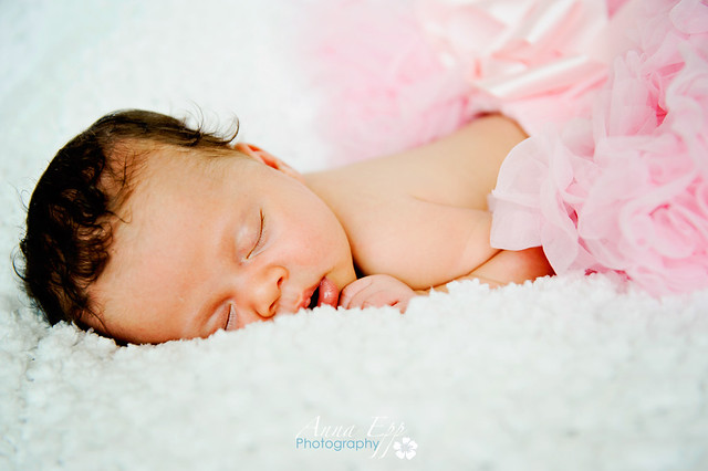 Baby A-2.jpg