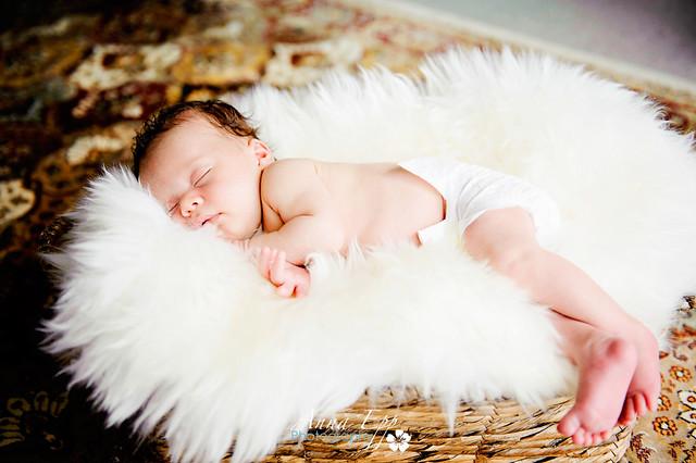 Baby A-3.jpg