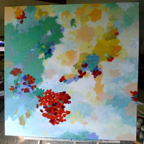 Paint14