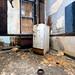 St. Joseph's Academy - Albany, NY - 2011, Aug - 15.jpg by sebastien.barre