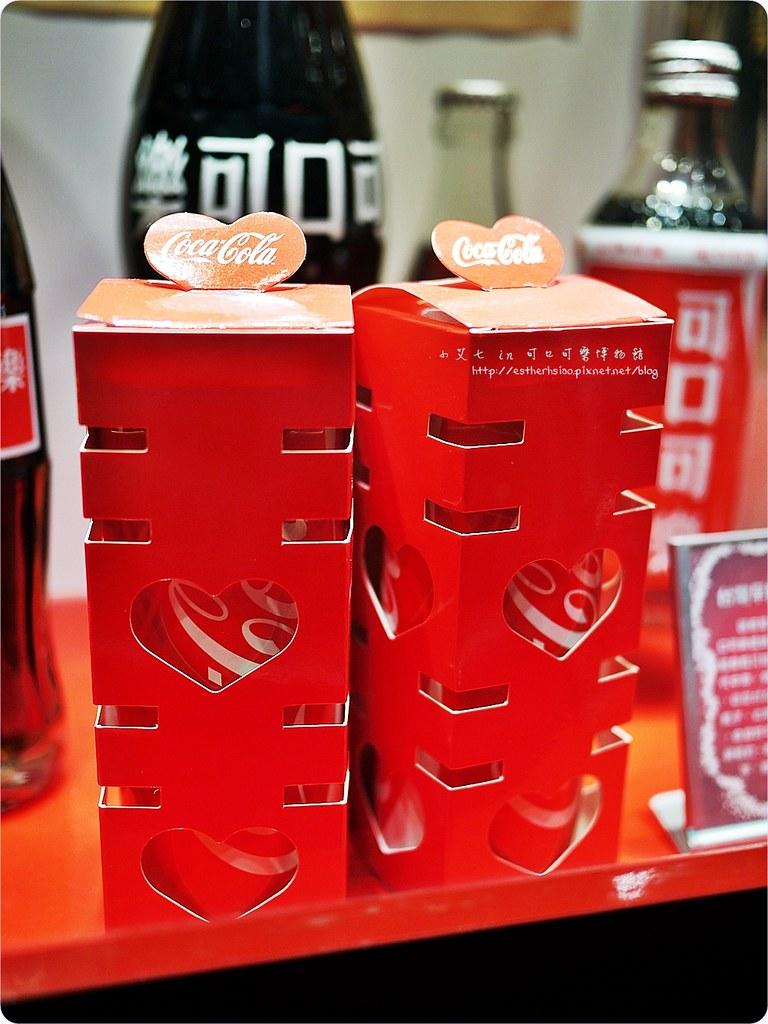 65 可樂在台灣